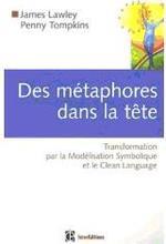 Des_mtaphores_dans_la_tte_2